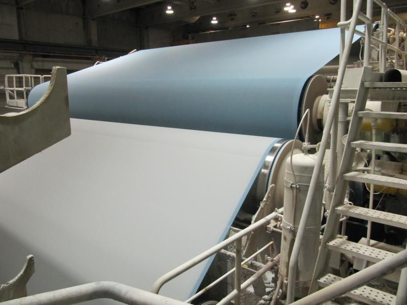 Rush Delivery Service of Keylife Industrial Fabric