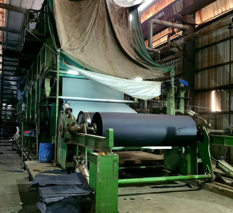 Keylife Forming Wire For Board Paper Machine