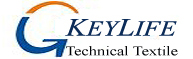 Keylife Industrial Fabric