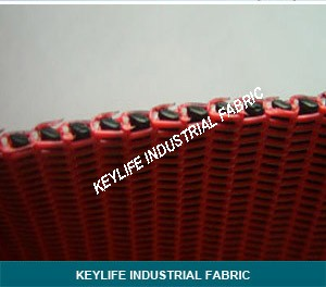 Spiral Dryer Fabric Belt for Paper Machinery
