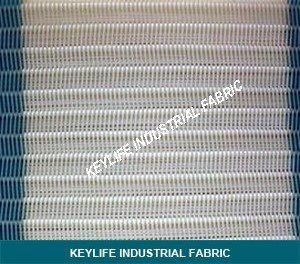 Polyester Chain Belt for PM Dryer Section