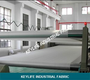 Forming Wire Cloth for Medium Speed Paper Machine