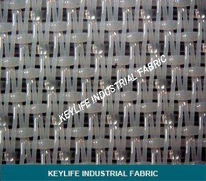 Advanced Textiles and Materials--Paper Making Forming Screen