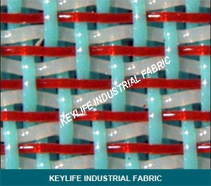 Technical Synthetic Fabric-- Forming Screen Belt