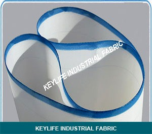 4 Shaft Single Layer Forming Fabric Wire