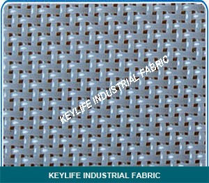 Solid and Liquid Filtration Polyester Filter Fabric