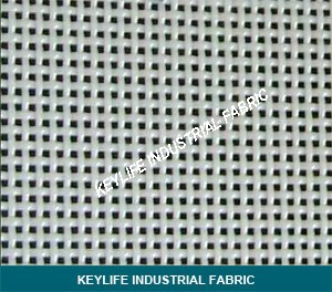 Specialty Wire and Mesh for Industrial Needs