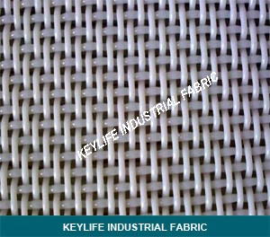 Engineered Technical Textiles--Filter Screen Mesh