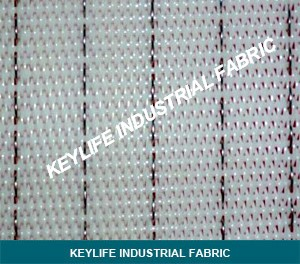 Polyester Anti Static Fabric for Wool Drying