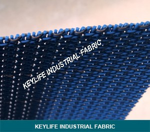 High-Tech Textiles--Polyester Antistatic Fabrics