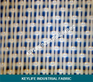 Precision Woven Screen and Filter Fabrics