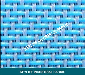 Pulp Washing Woven Mesh for Pulp Industry