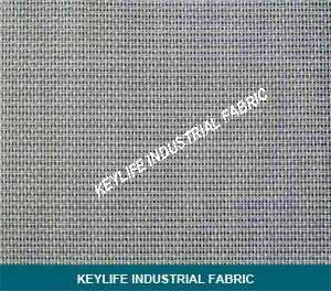 Synthetic Polyester Filter Media for Filtration