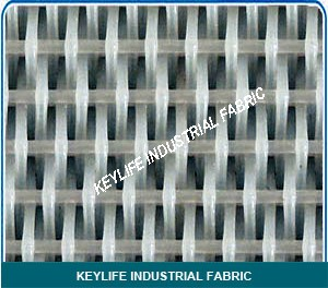 Vacuum Filter and Filtration Fabrics