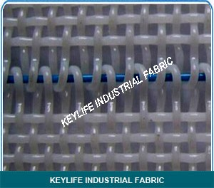 Vacuum Belt Filter Cloth for Sludge Dewatering