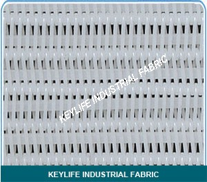 Synthetic Woven and Spiral Filter Belts