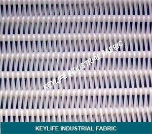 Spiral Filter Screen for Paper Sludge Dewatering