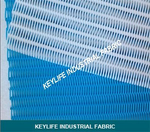 Polyester Spiral Mesh for Filtration